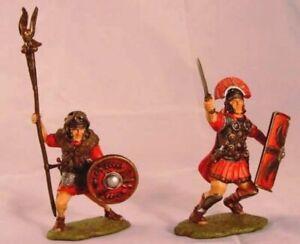Conte-37101-SPA018-Roman-Legionnaires-Centurion-and-Aquilifer