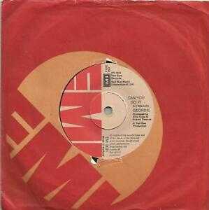 Geordie-Can-You-Do-It-1973-7-inch-vinyl-single-made-in-Holland