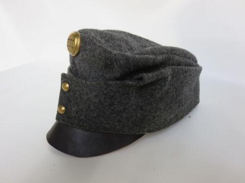 KuK Mütze FJI 1914 Austria 91.IR WWI WK1 Top Repro GR 59 Kaiserjäger Monarchie