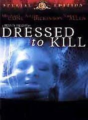 Dressed-to-Kill-DVD-2001-SP-ED-Michael-Caine-Angie-Dickinson