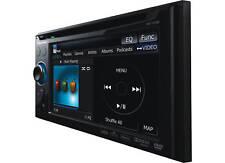 Pioneer AVIC-F900BT Car DVD Player | Acquisti Online su eBay