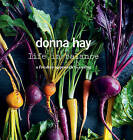 Life in Balance by Donna Hay (Paperback, 2015)