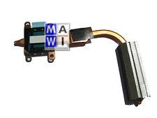 Acer Thermal Module Kühler Heatpipe Aspire 3100 5100 5110 60ABHV5.10 ATZHN000400