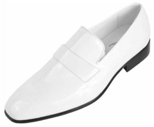 outlet online economico Loafers Loafers Loafers Genuine Leather Dress stivali Handmade Casual Formal Leather Uomo scarpe  promozioni eccitanti