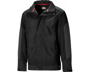 Dickies-Thornley-Waterproof-and-Breathable-Top-Spec-Work-Jacket-SPECIAL-OFFER