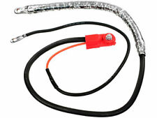 Positive Battery Cable For 1996-2000 GMC Yukon 5.7L V8 VIN R 1997 1998 Z645MW