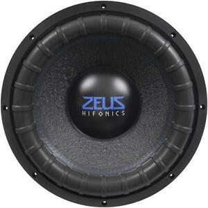 HIFONICS-zrx-15d2-Zeus-Woofer-38-cm-15-034-caisson-de-basses-1500-W-RMS-3000-W-Max
