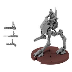 Star-Wars-Legion-AT-RT-Core-Set-NEUF