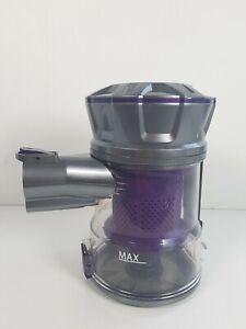 Vytronix-BCS01-Dust-Bin-Couvercle-Cyclone-amp-Filtre-Pour-vertical-poche-EXCELLENT