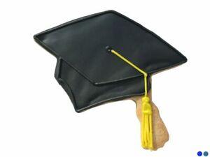 Graduation-Cap-Cookie-Cutter-4-5-034-Grad-Party-Fondant-School