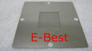 10 PCS New RT8120HGS RT8120H SOP8  ic chip