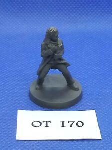 RPG-Rol-Modern-Apocalypse-Figura-de-Walking-Dead-OT170