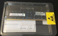 HP 647650-071 647897-B21 HMT31GR7CFR4A-H9 8GB 2Rx4 PC3L-10600R ECC SERVER MEMORY