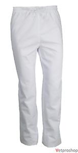 Pantalon-de-cuisine-blanc-PRESSIONS-BAS-pantalon-medical