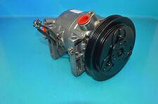 AC Compressor For Nissan Frontier Xterra (1 year Warranty) R67428