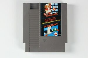 SUPER-MARIO-BROS-amp-DUCK-HUNT-NINTENDO-ENTERTAINMENT-SYSTEM-NES-VIDEO-GAME-CART