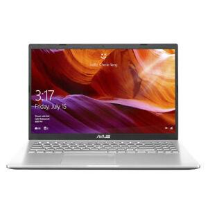 Notebook Asus VivoBook F515JP-BQ171T 15.6'' Core i7 RAM 8GB SSD 256GB