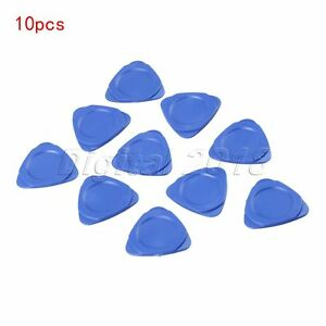 10-50Pcs-Pry-Opening-Tool-For-Cell-Phone-Case-LCD-iPhone-Repair-Guitar-Pick
