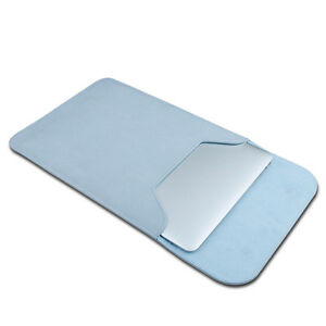 new arrival ce1a2 7c2a3 Details about For Apple Macbook 12