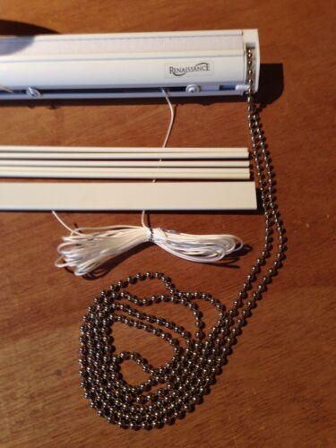 Vanessa Arbuthnott Pretty Maids 8-50,Duck Egg//Winter Seat Pad Made To Measure