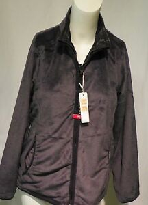 LADIES-REVERSIBLE-JACKET-MED