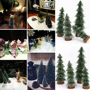 browse party occasions christmas trees