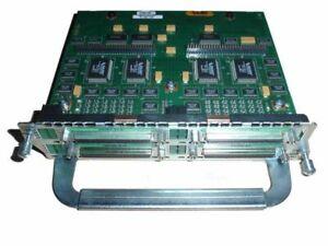 Cisco-NM-32A-32-Port-Async-Network-Module-IN-STOCK