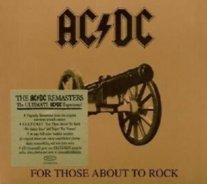 AC-DC-034-for-those-about-to-rock-034-CD-DIGIPACK-NEUF