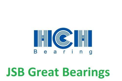 Qty.2 6304-2RS HCH Premium 6304 2rs bearing 6304 ball bearings 6304 RS ABEC3