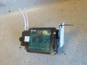 honda civic fuse box engine bay, ek, 10 95 10 00 95 96 97 98 99 00 ford fuse box diagram image is loading honda civic fuse box engine bay ek 10