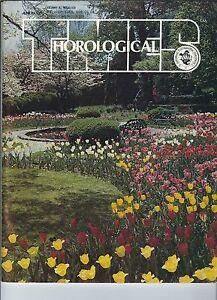 MF-088-Horological-Times-Magazine-Apri-1977-Liquid-Crystal-Display-John-Muirs
