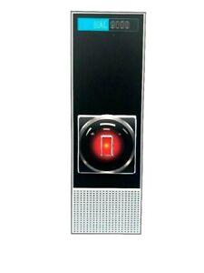 2001-Space-Odyssey-HAL-9000-Light-Switch-Surround-Stickerskin-decal-34