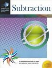 Subtraction by Stanley Collins (Paperback, 1986)