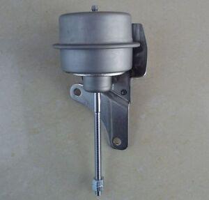 Actuator-KP39-Skoda-Octavia-Fabia-Seat-Ford-Audi-A3-Golf-1-9-TDI-turbo-Wastegate