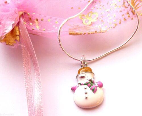 Avon Monika Born to be Fabulous Shoe Necklace