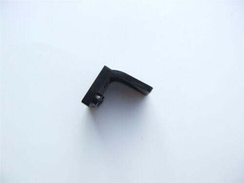 5 x Lego Black SEAT 2X2X2-407926 Parts /& Pieces