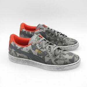 puma scarpe 38
