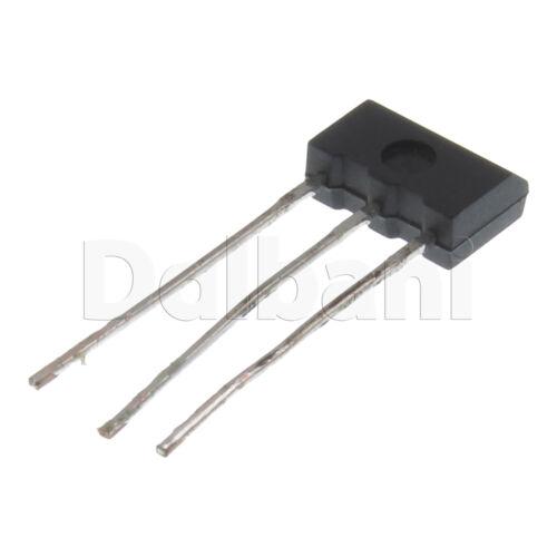2SD1858-R Original New Rohm TO-92 Transistor