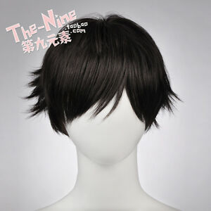 Haikyuu-Keiji-Akaashi-Short-Black-Tilt-Up-Heat-Resistent-Cosplay-Hair-Wig-E062