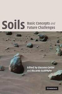 Soils-Basic-Concepts-and-Future-Challenges-Riccardo-Scalenghe-New