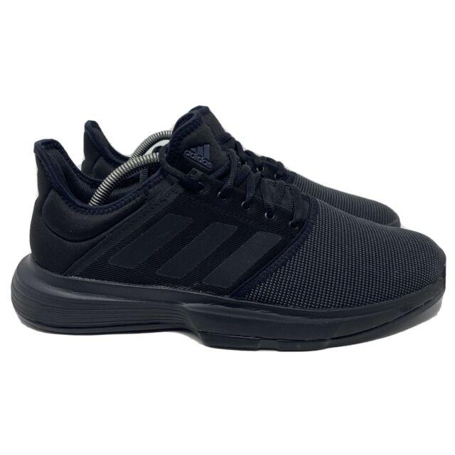 adidas Gamecourt M Men Tennis Shoes
