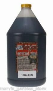 MICROBE-LIFT-BARLEY-STRAW-EXTRACT-amp-PEAT-1-GALLON-BSEPG4