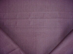 13-3-4Y-Kravet-Couture-27591-1010-Stone-Harbor-Violet-Purple-Upholstery-Fabric