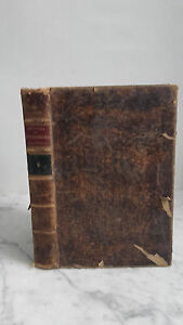A.Buttura - Dictionnaire Français Italien Und Italiener Français - 1882