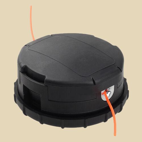 Outdoor Power Equipment 28820-08000 Trimmer Head For Shindaiwa B45 ...
