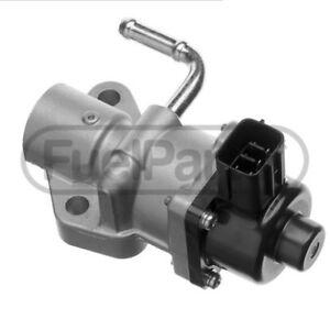 Fuel-Parts-EGR-Exhaust-Gas-Recirculation-Valve-EGR095-5-YEAR-WARRANTY