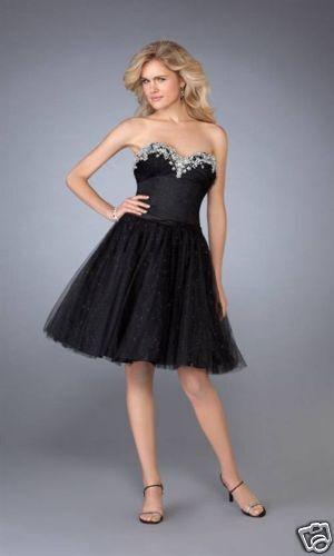 SUR MESURE  Magnifique robe soirée, modèle S091