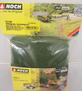 Noch-Wild-Grass-Fibre-07106-Dark-Green
