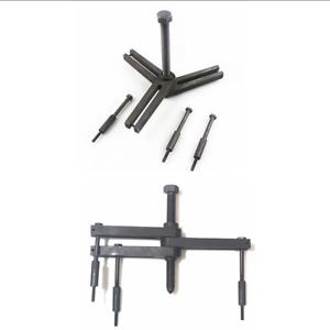 Universal-Motorcycle-Repair-Crankcase-Crank-Case-Separator-Special-Tools-Set