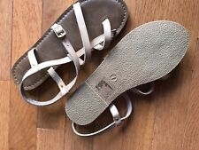 dc8b2bd04198 item 3 Womens Lavinia Thong Sandals - Mossimo Supply Co.™ Tan size 7 -Womens  Lavinia Thong Sandals - Mossimo Supply Co.™ Tan size 7